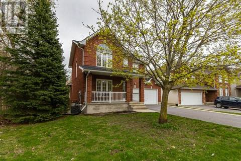 517 Fieldstone Drive, Kingston | Image 2