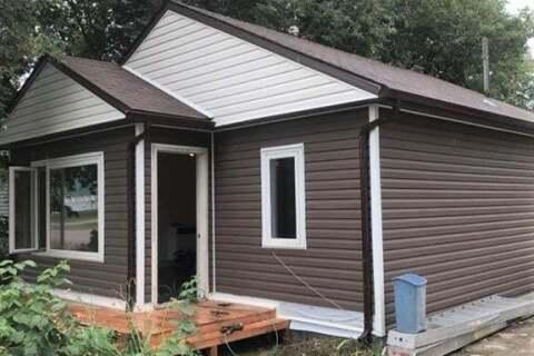 House for sale at 517 Hudson St Hudson Bay Saskatchewan - MLS: SK791341
