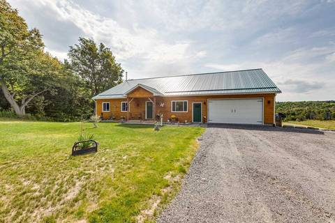 House for sale at 517 Mitchell Rd Cramahe Ontario - MLS: X4664950