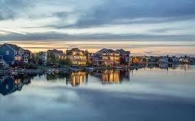 House for sale at 517 Stewart Cres Sw Edmonton Alberta - MLS: E4172473