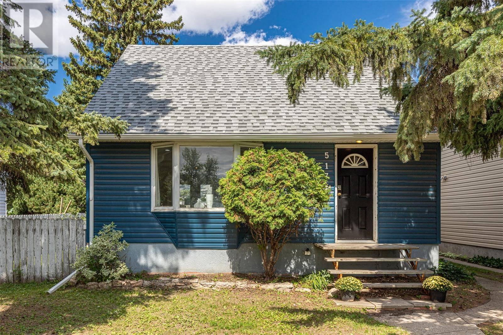 House for sale at 517 Taylor St E Saskatoon Saskatchewan - MLS: SK783661