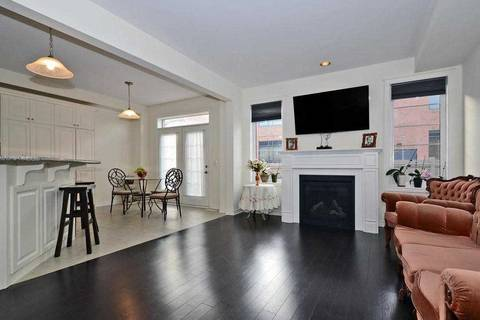 517 Terrace Way, Oakville | Image 2