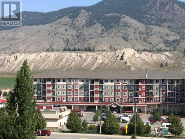 Residential property for sale at 5170 Dallas Dr Kamloops British Columbia - MLS: 154937