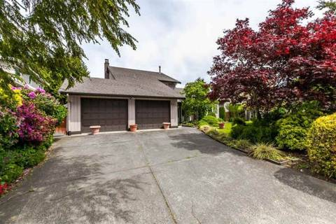 House for sale at 5171 Chetwynd Ave Richmond British Columbia - MLS: R2384940