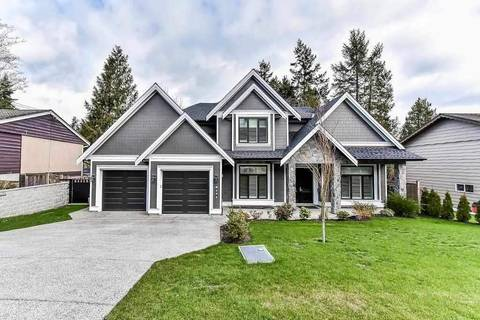 House for sale at 5171 Dennison Dr Delta British Columbia - MLS: R2391716
