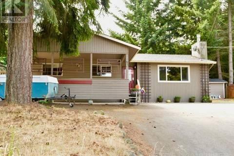 House for sale at 5171 Hammond Bay Rd Nanaimo British Columbia - MLS: 457775