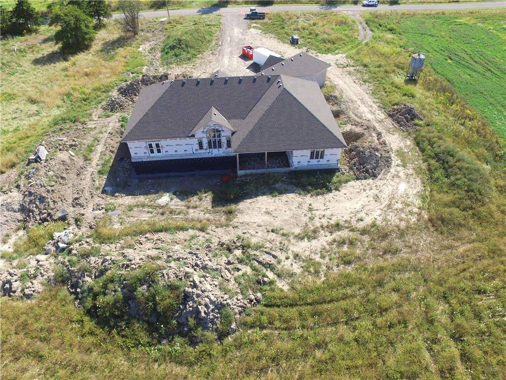 5174 Berry Road, Binbrook | Image 2