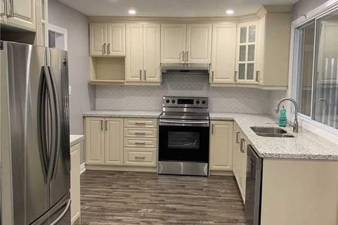 House for sale at 5174 Trafalgar Rd Erin Ontario - MLS: X4451735