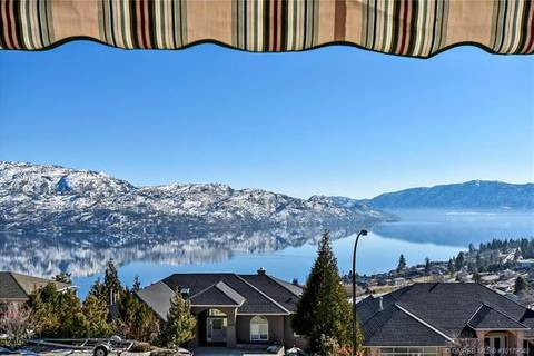 House for sale at 5176 Macneill Ct Peachland British Columbia - MLS: 10179040