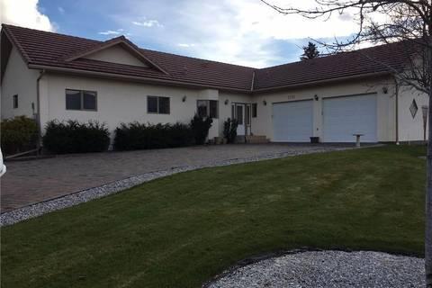 House for sale at 5176 Riverside Cs Fairmont Hot Springs British Columbia - MLS: 2433413