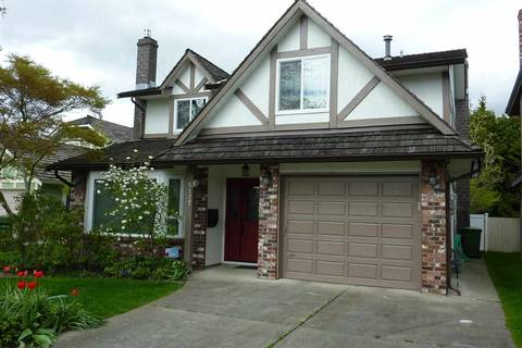 House for sale at 5177 Sapphire Pl Richmond British Columbia - MLS: R2360731