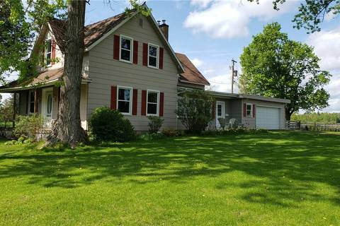 House for sale at 5178 Ferry Rd Fitzroy Harbour Ontario - MLS: 1152443