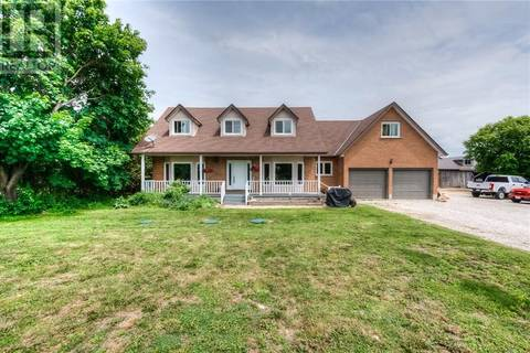 Residential property for sale at 5179 Jones Baseline Rd Guelph Ontario - MLS: 30750424