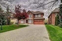 House for rent at 5179 Rothesay Ct Mississauga Ontario - MLS: W4804448