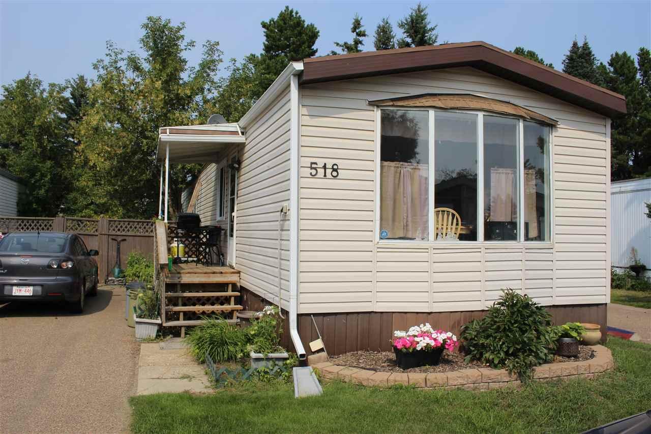 Westview Village Condos: 10770 Winterburn Road, Edmonton, AB