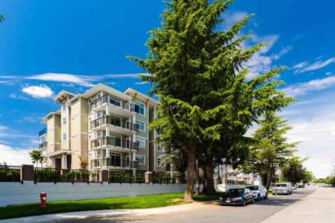 Condo for sale at 20686 Eastleigh Cres Unit 518 Langley British Columbia - MLS: R2501657