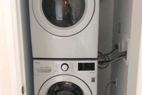 Apartment for rent at 2301 Danforth Ave Unit 518 Toronto Ontario - MLS: E4799671