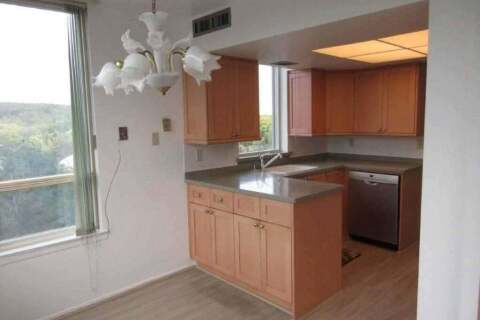 Condo for sale at 32 Clarissa Dr Unit 518 Richmond Hill Ontario - MLS: N4915762