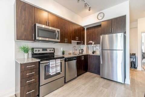 Condo for sale at 3600 Hwy 7 Rd Unit #518 Vaughan Ontario - MLS: N4780328