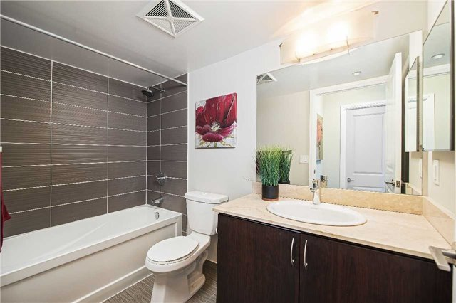 For Sale: 518 - 370 Highway 7 Avenue, Richmond Hill, ON | 1 Bed, 1 Bath Condo for $439,800. See 20 photos!