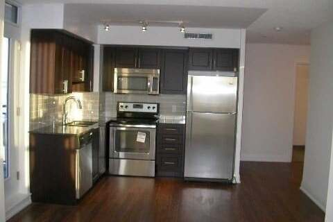 Apartment for rent at 376 Highway 7  Unit 518 Richmond Hill Ontario - MLS: N4847480