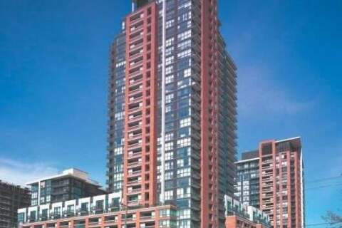 Apartment for rent at 3901 Dufferin St Unit 518 Toronto Ontario - MLS: W4779769
