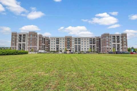 Apartment for rent at 610 Farmstead Dr Unit 518 Milton Ontario - MLS: W4856018