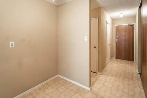 Condo for sale at 700 Dynes Rd Unit 518 Burlington Ontario - MLS: W4959059
