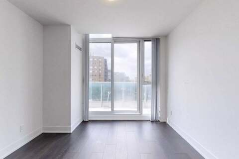 Condo for sale at 9471 Yonge St Unit 518 Richmond Hill Ontario - MLS: N4775484
