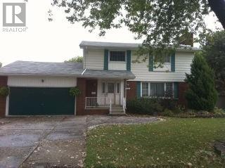 Removed: 518 Brighton , Tecumseh, ON - Removed on 2018-11-05 18:27:02