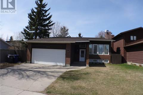 House for sale at 518 Delaronde Rd Saskatoon Saskatchewan - MLS: SK763133