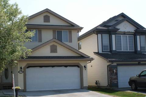 House for sale at 518 Glenwright Cres Nw Edmonton Alberta - MLS: E4152145
