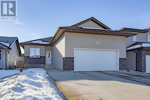 House for sale at 518 Patrick Ave Saskatoon Saskatchewan - MLS: SK800213