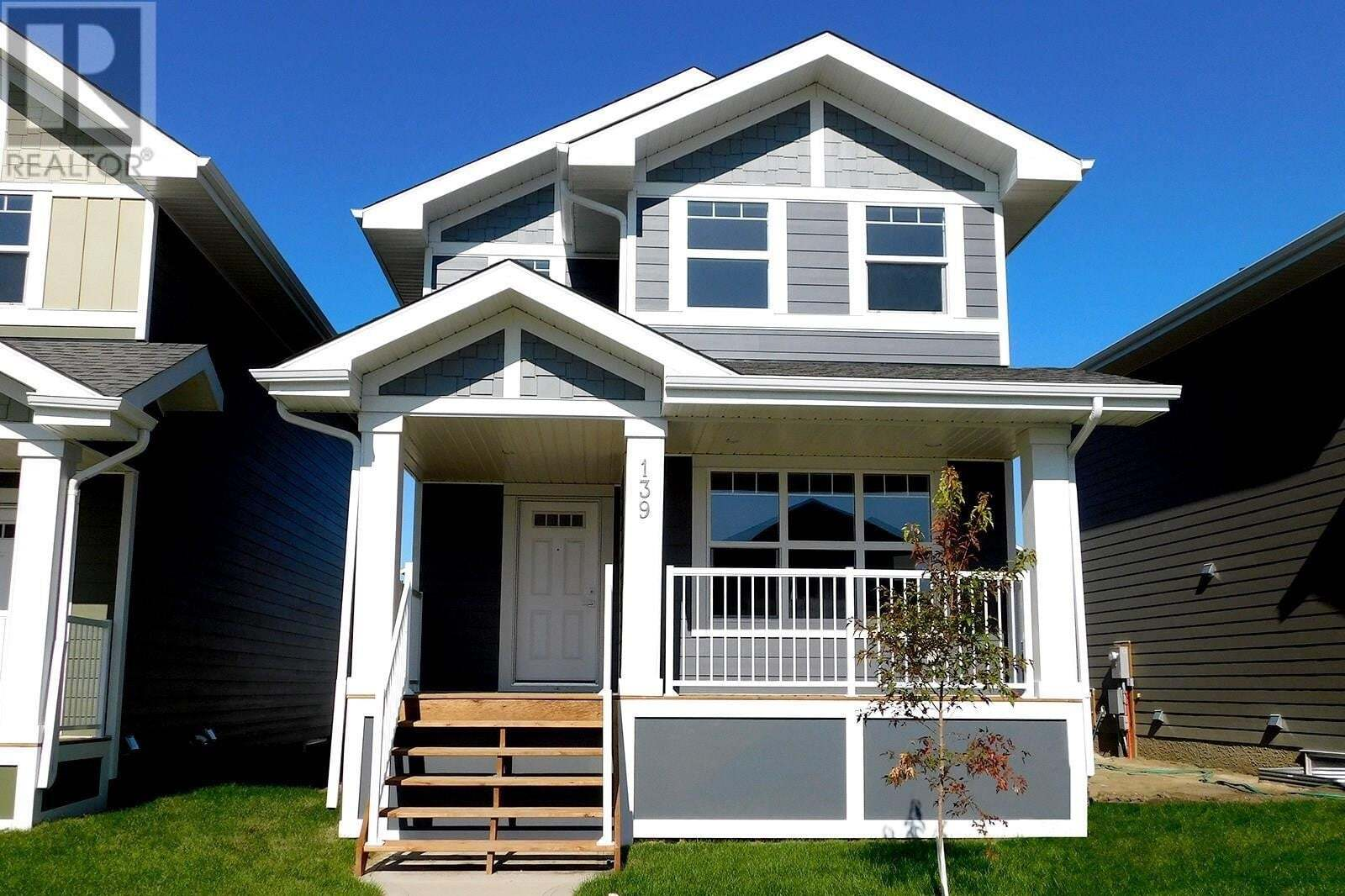 House for sale at 518 Stilling Wy Saskatoon Saskatchewan - MLS: SK828384