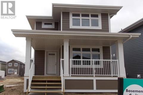 House for sale at 518 Stilling Wy Saskatoon Saskatchewan - MLS: SK797911
