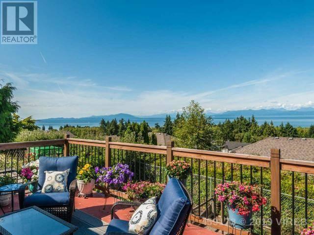 House for sale at 5180 Laguna Wy Nanaimo British Columbia - MLS: 459173