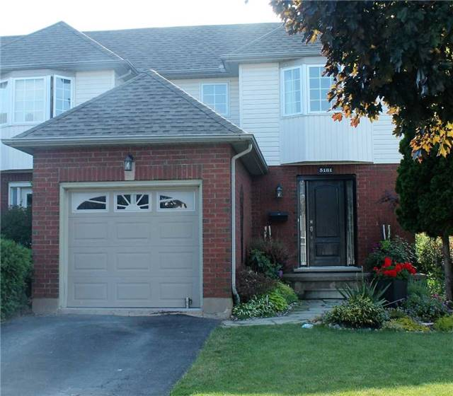 Removed: 5181 Mulberry Drive, Beamsville, ON - Removed on 2018-07-04 15:18:34