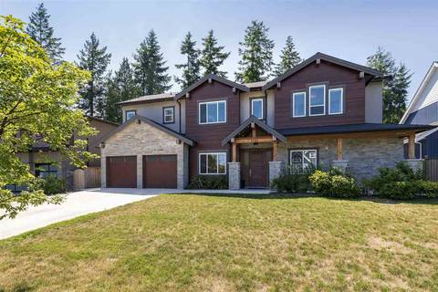 House for sale at 5183 Winskill Dr Delta British Columbia - MLS: R2387736