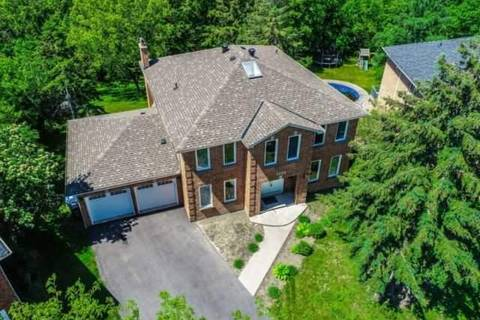 5186 Durie Road, Mississauga   Image 2