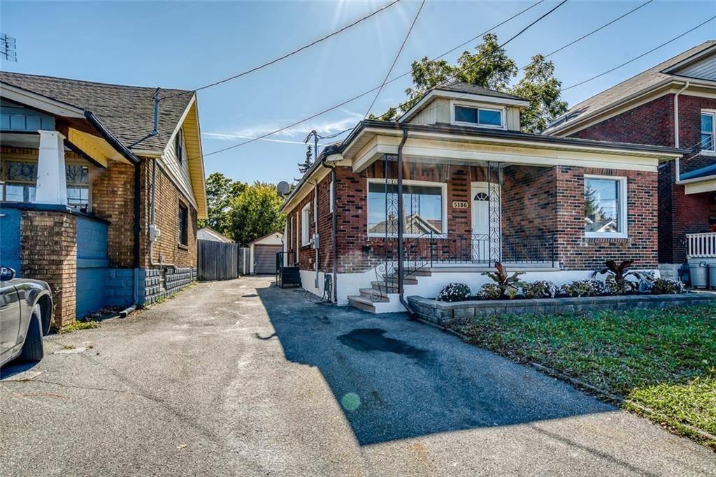 House for sale at 5186 Morrison St Niagara Falls Ontario - MLS: 30771608