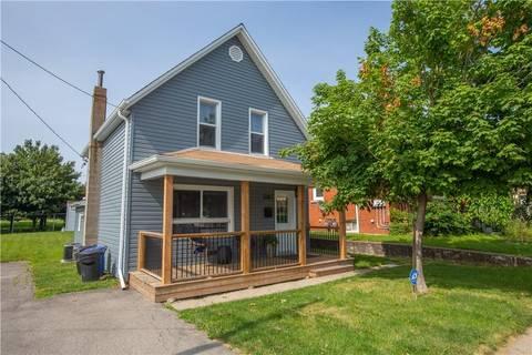 House for sale at 5187 Kitchener St Niagara Falls Ontario - MLS: 30750384