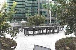Apartment for rent at 1 Bloor St Unit 519 Toronto Ontario - MLS: C5086119