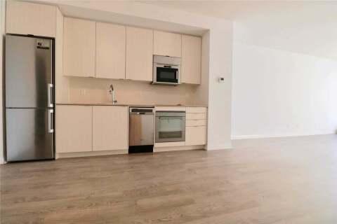 Apartment for rent at 101 Erskine Ave Unit 519 Toronto Ontario - MLS: C4862136