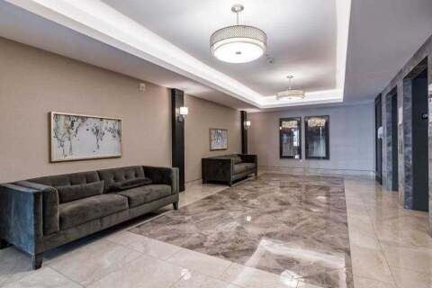 Condo for sale at 101 Shoreview Pl Unit #519 Hamilton Ontario - MLS: X4929434