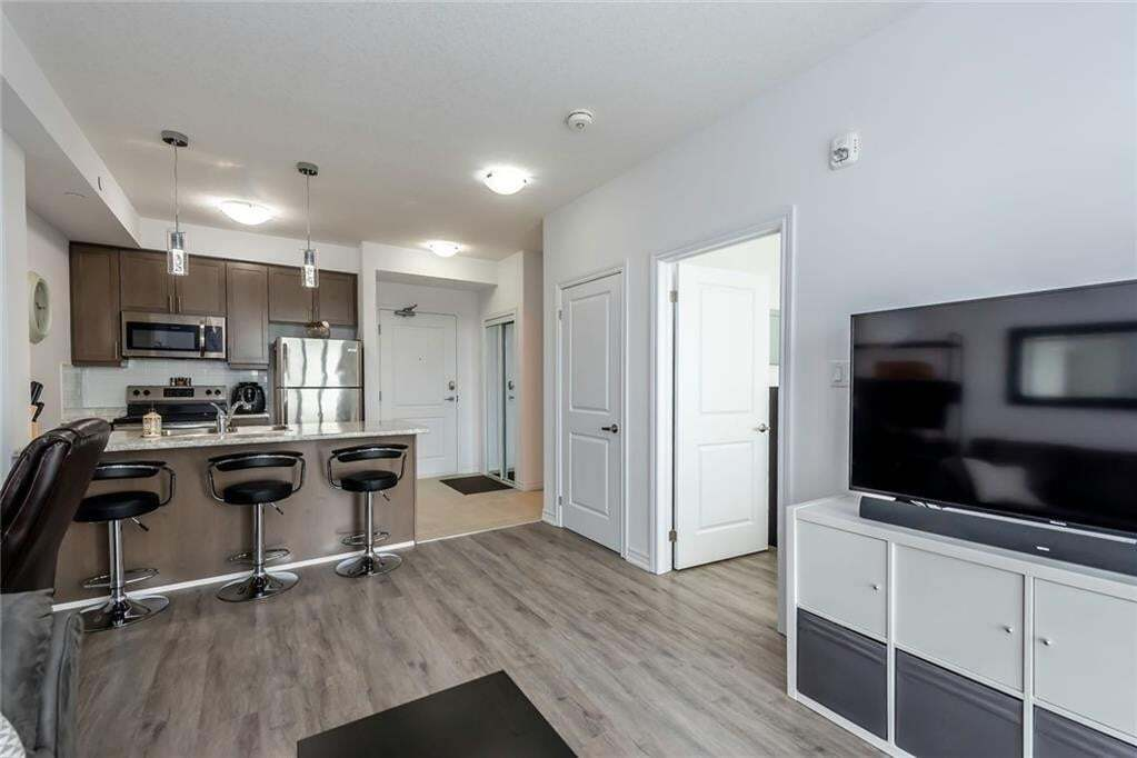 Condo for sale at 101 Shoreview Pl Unit 519 Stoney Creek Ontario - MLS: H4089520