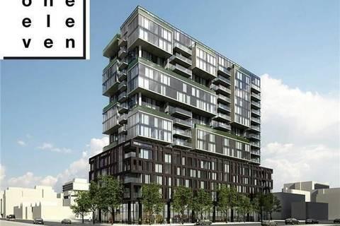 519 - 111 Bathurst Street, Toronto | Image 1