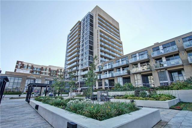 Removed: 519 - 1940 Irontsone Drive, Burlington, ON - Removed on 2018-10-17 06:03:27