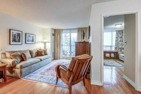 Condo for sale at 195 Merton St Unit 519 Toronto Ontario - MLS: C4419612
