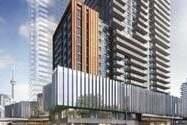 Condo for sale at 20 Richardson St Unit 519 Toronto Ontario - MLS: C4927017