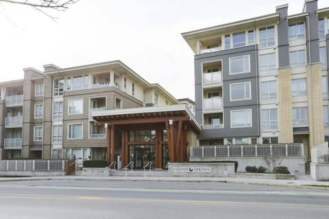 519 - 2665 Mountain Highway, North Vancouver | Image 1